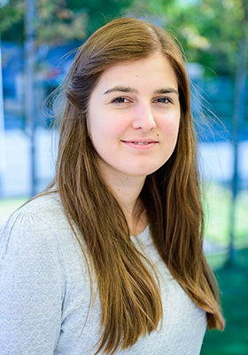 Margarethe Staruk