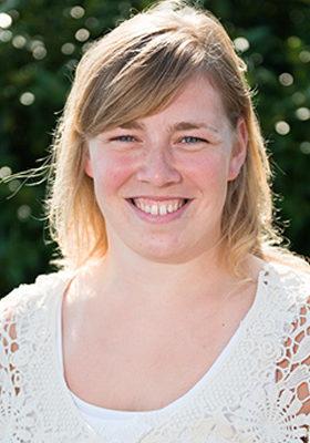 Anna Janzen