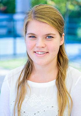 Evelyn Pidde