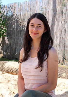 Kristina Unruh
